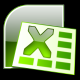 /Files/images/sayt/1346586283_excel_logo.png